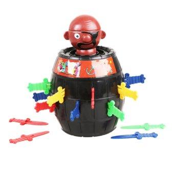 lucu rumit mainan Kreatif besar gigi buaya besar Source · Hequ Generik Muncul .