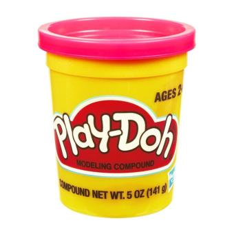 Harga Play-Doh Tropical Pink - 23857