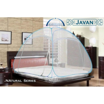Harga Javan Natural Series Single (120x200cm) - Pink