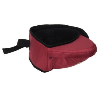 Generic Toddler Carrier Hipseat