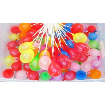Harga Balon Air - 333 Pcs