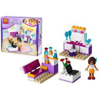 Lumi Toys Bela Friend 10153