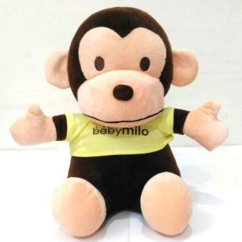 Harga Home Collection - Baby Milo