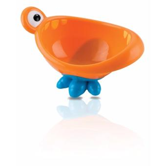 Harga NTR NUBY Monster Bowl