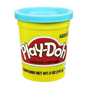 Harga Play-Doh Bright Blue - 23859
