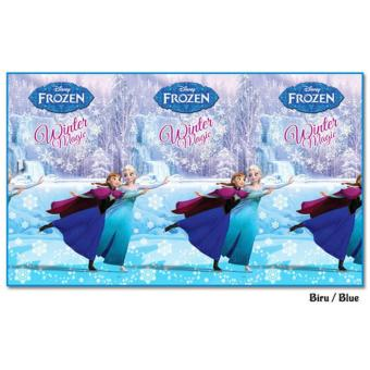 Harga EVAMAT Matras Frozen ( Best Sellers )