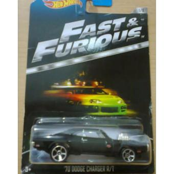 Harga Hot wheels Dodge Charger
