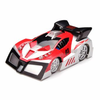 JJRC Wall Climber Q1 Q2 Q3 Q4 Race Anti-Gravity Infrared Control RCCar