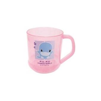 Kuku Duckbill Cup Mug Gelas Bayi Anak