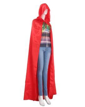 ... leegoal kematian dewasa kostum Halloween yang jubah penyihir, penyihir jubah, jubah orang budiman ...