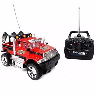 ... Mainan88 Rc Mobil Bigfoot Jeep Suv Mainan Anak Mobil Remote Control Source Mainan Mobil RC