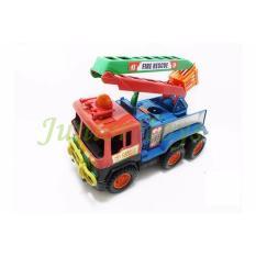 Mainan Truk Bak 186 Daftar Harga Terbaru Indonesia Source Toys truck price harga .