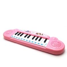 Mainan Musik Electronic Keyboard Anak