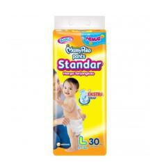MAMYPOKO STANDAR L30