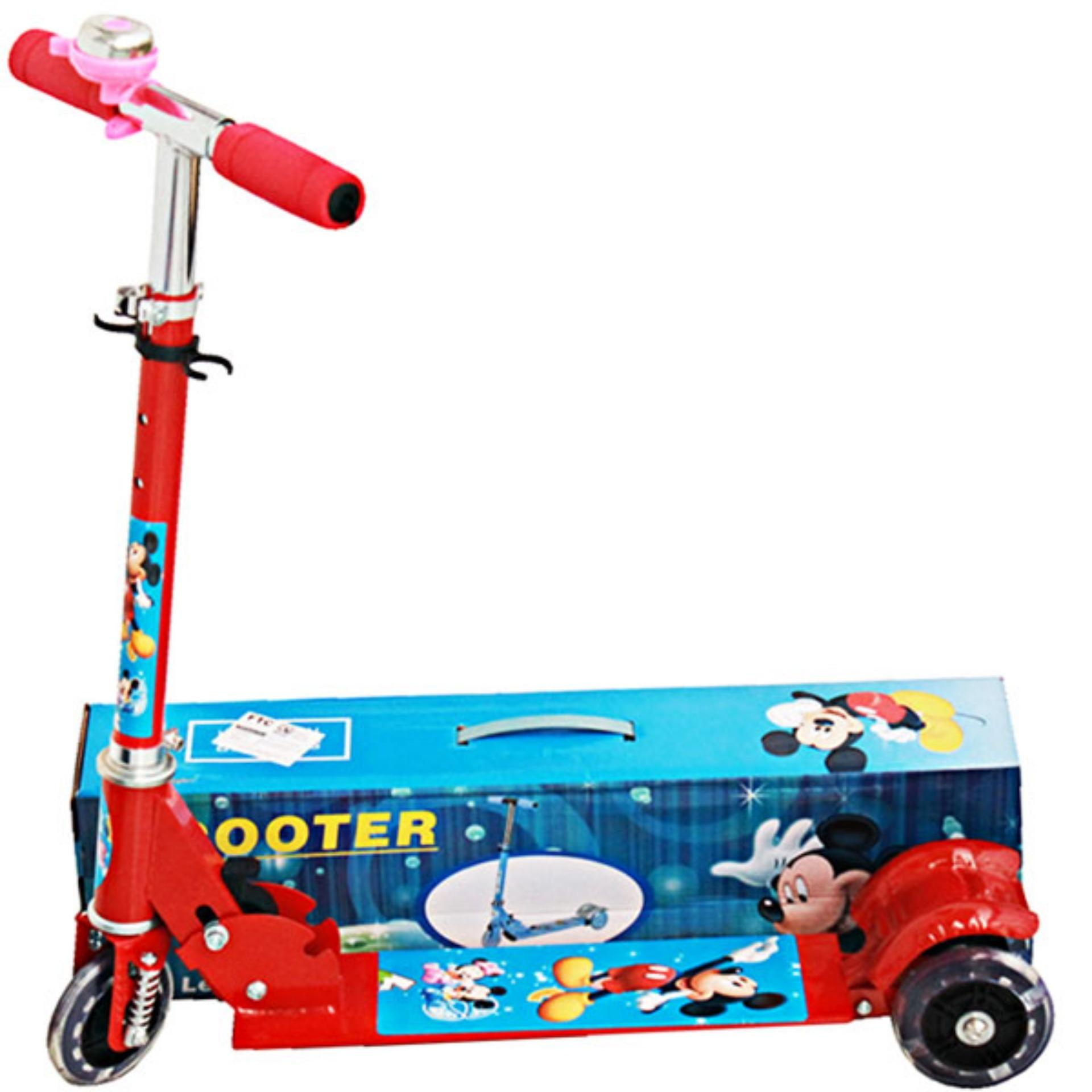 Mao Skuter Toys Story Daftar Update Harga Terbaru Indonesia Barbie Jual Mainan Produk Series Source Wikiharga