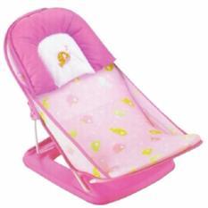 Source · Klikbabylove Baby Gears & Activities Mastela Source · Mastela