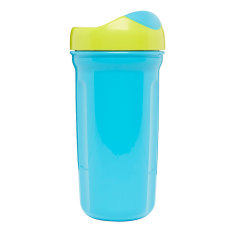 Mothercare Insulated Sipper Cup - Blue