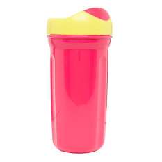 Mothercare Insulated Sipper Cup - Pink
