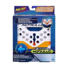 Nerf Modulus Storage Shield - C0387