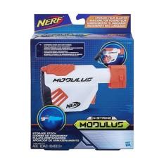 Nerf Modulus Storage Stock - C0388