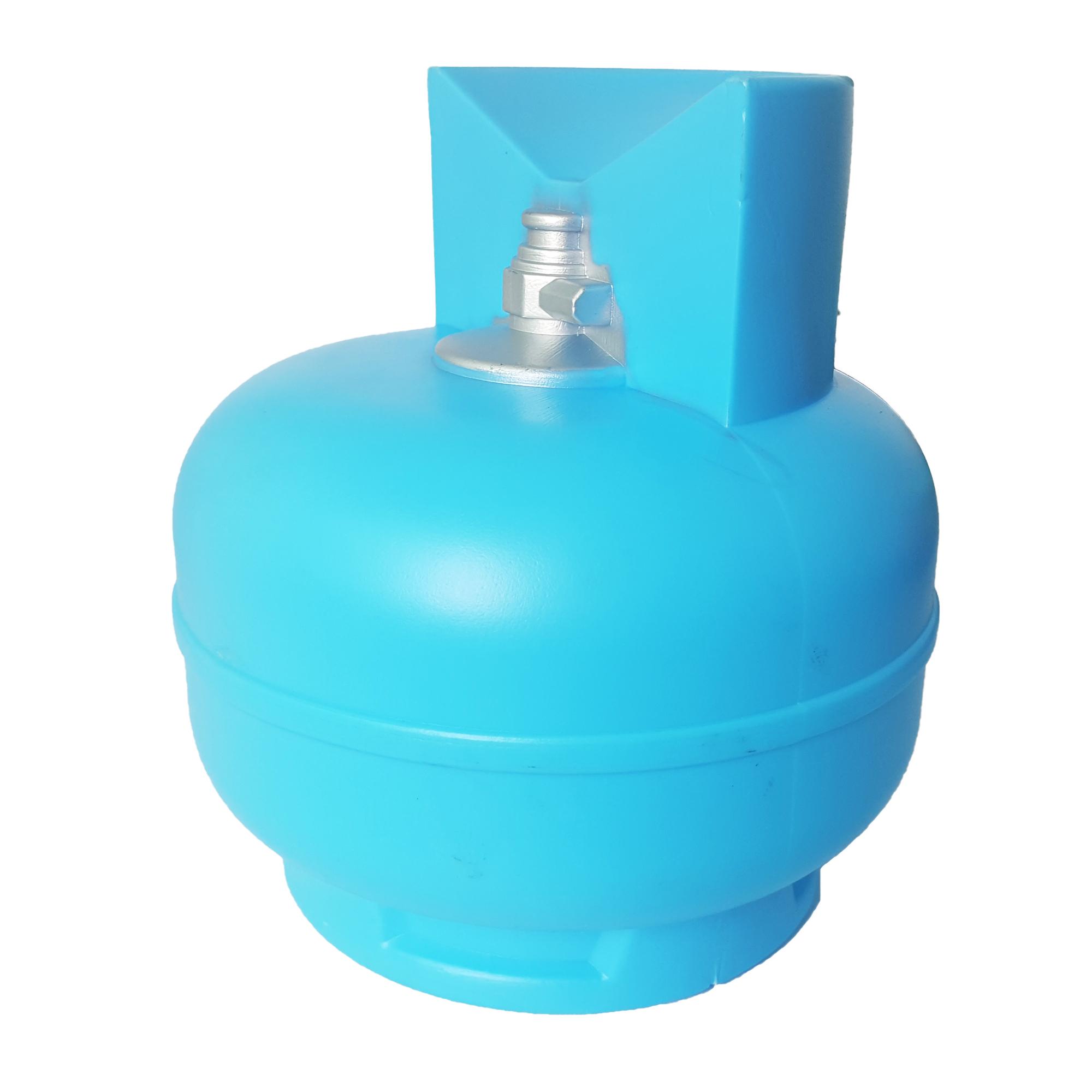 Ocean Toy Dokter Set Mainan Anak Oct2601b Multicolor Daftar Harga Beauty Oct84004ab Celengan Tabung Gas Oti9956