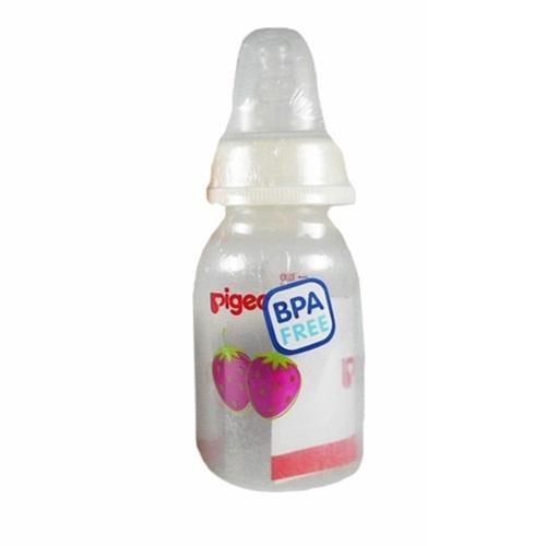 Harga pigeon botol susu asi bayi 240 ml gajah biru free for Wohnzimmertisch originell