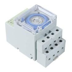Andoer Square Lens Filter Protector Kit Set(ND2/ND4/ND8/ND16) for GoPro Hero4 Session w/ Filter Mounting Frame Holder - IntlIDR165000. Rp 180.997