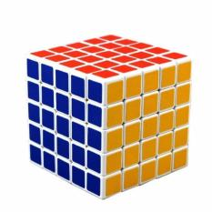Rubik / Magic Cube 5x5x5 Five Layer