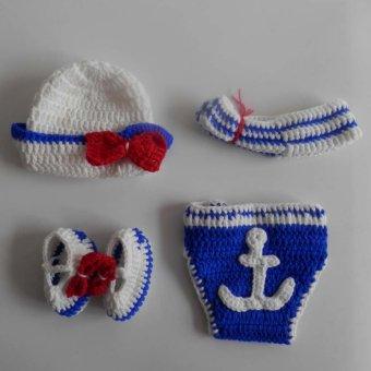 Alat Peraga Anak Pakaian. Source · Pelaut Yg Baru Lahir Bayi Perempuan .