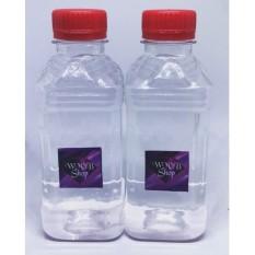 Slime Activator Bisa Untuk Act Clear Slime Solution Gom - Deaca6 - Original Asli