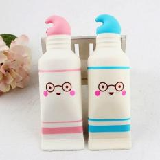 Squishy SanQi Elan Toothpaste Squishy Tooth Paste Pasta Gigi