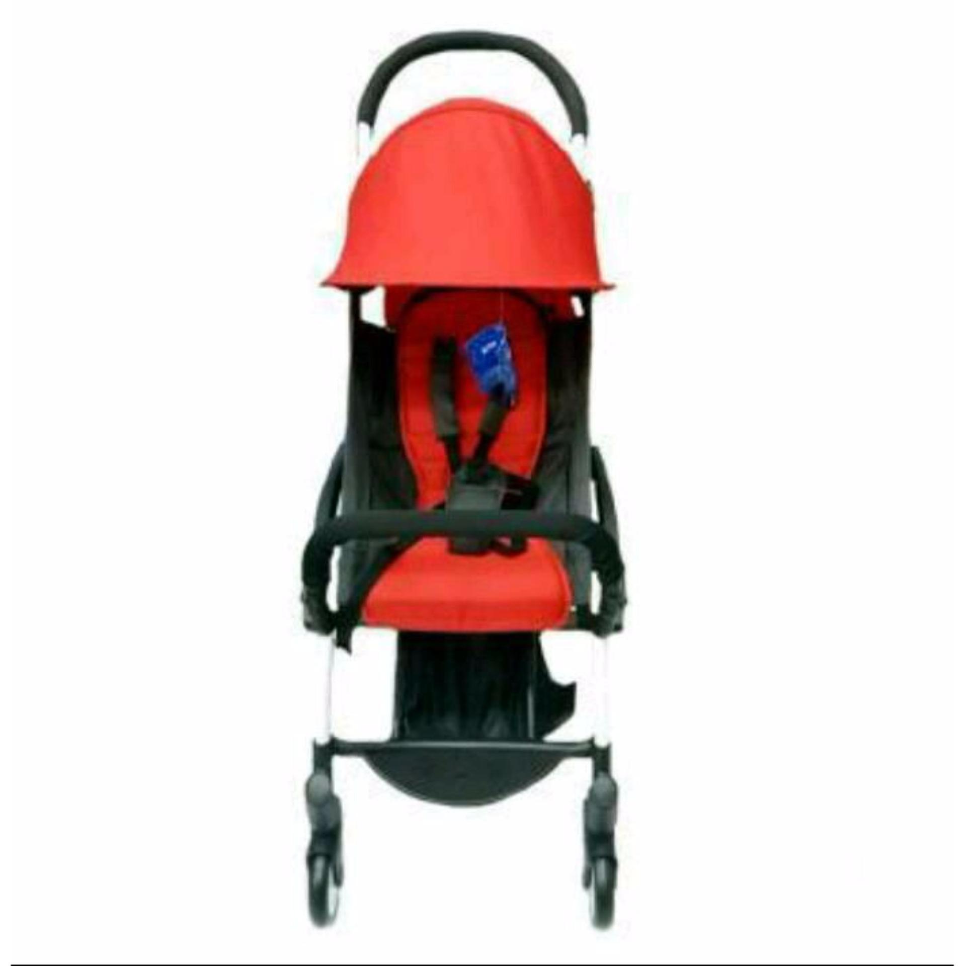 Seebaby Stroller Qq1 Cat Hijau A Big Deal Q5 Titi Kamal Pilihanku Babydoes Petite