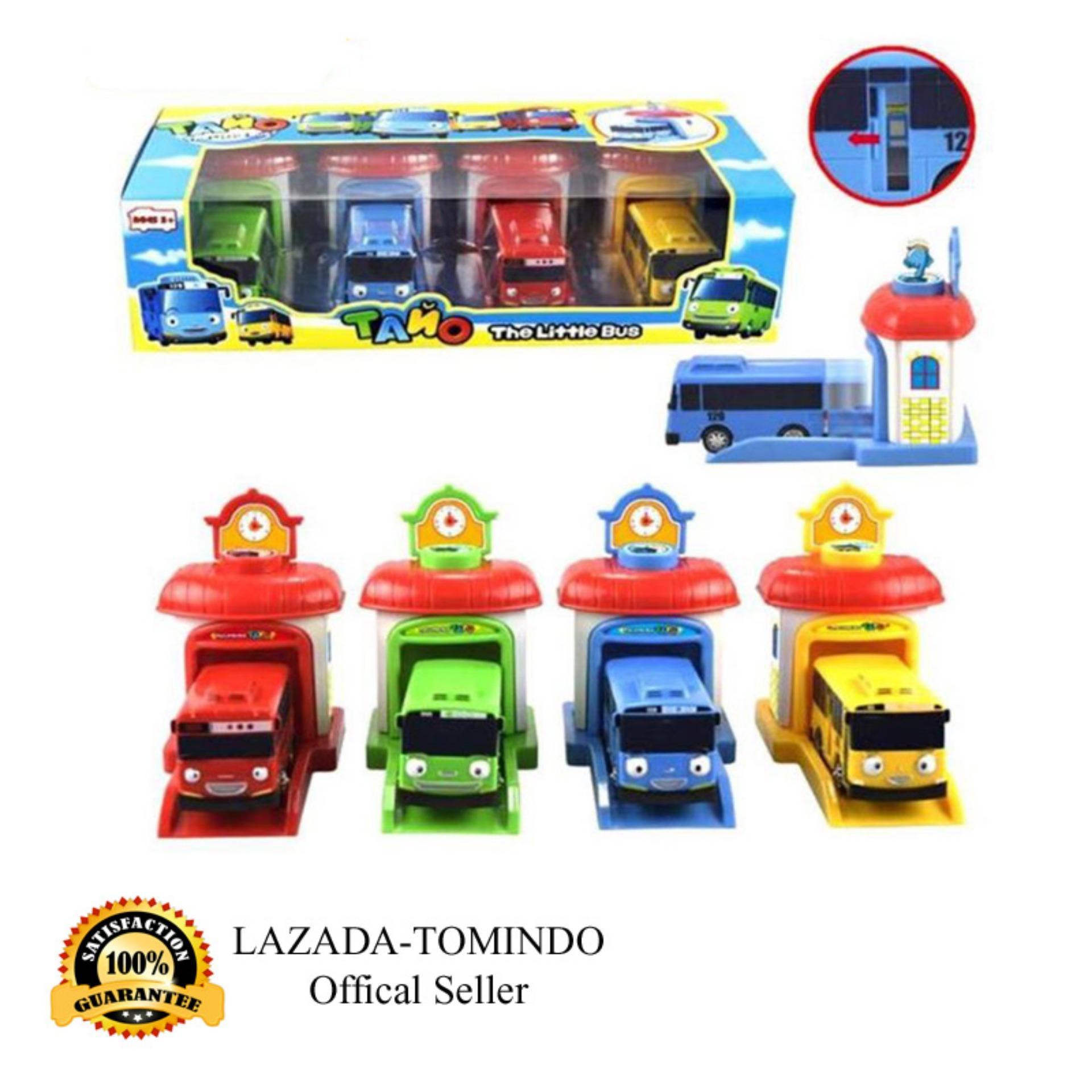 Tomindo Robocar Poli Police Department Xz301 Daftar Harga Mainan 1 Set Poly Demo Grabtag Source Toys