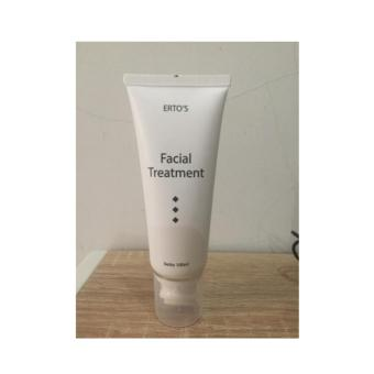 100ml ERTOS FACIAL TREATMENT / ERTO's / ERTO