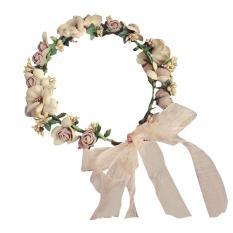 Rambut Pengantin Pernikahan Putri Tiara Jilbab Bando Kristal Mahkota Austria Prom. Source · Rp 428.000