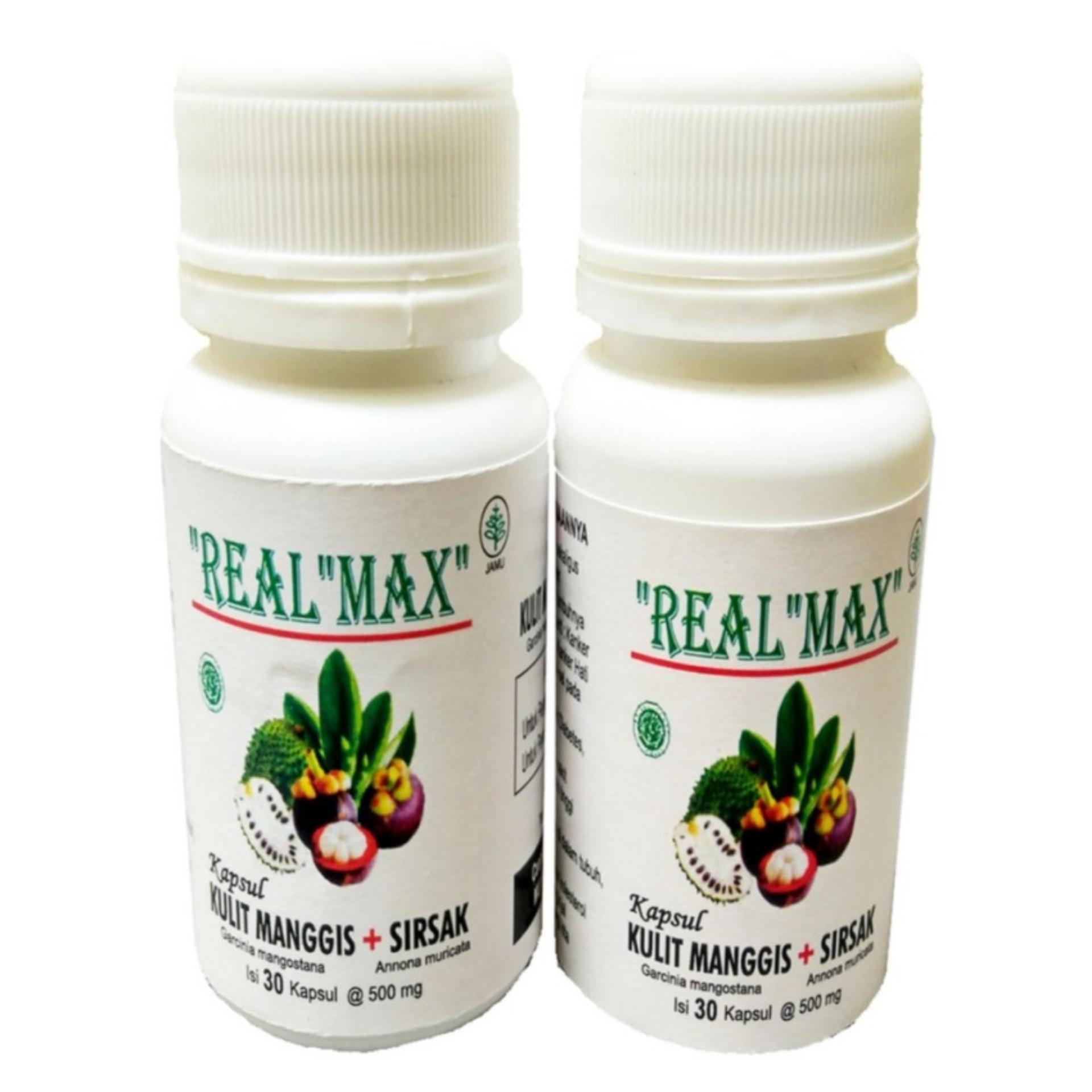 Ace Maxs Penyembuh Anti Kangker Tumor Daftar Harga Terupdate Max Acemax Acemaxs Esmex Esmeks Jus Kulit Manggis Daun Sirsak Antioksidan Obat Herbal Dan Daunsirsak Kanker 30 Kapsul