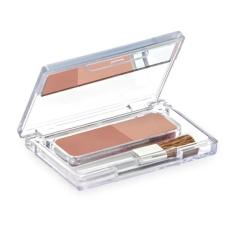 [ALL SHADE] Wardah Blush On