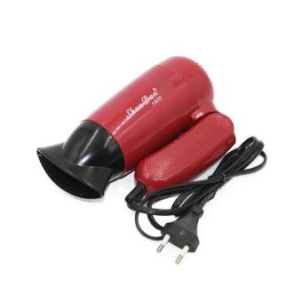 Harga Alldaysmart Hair Dryer / Pengering Rambut Kecantikan efektif Shundan Besar Daya 1200W Murah