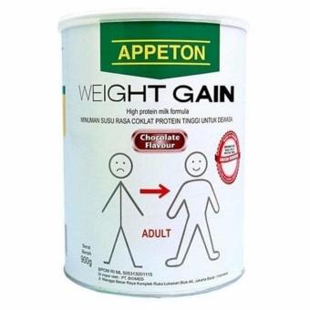 2 week training program to lose weight image 6