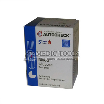 Autocheck discount coupon