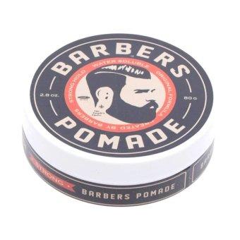 Harga Barbers Pomade Murah