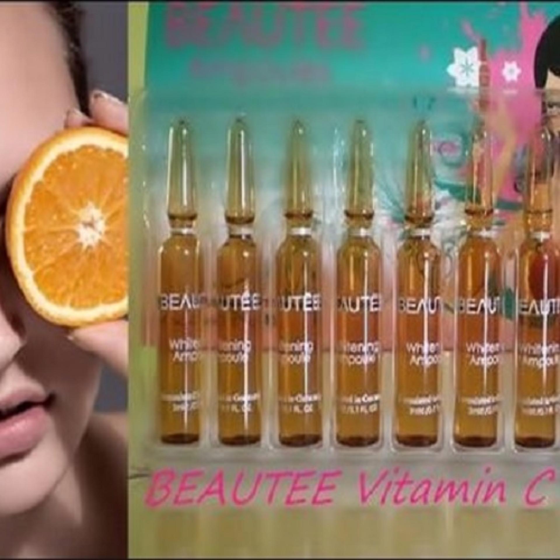 Shampoo Caviar Kuda Dengan Kode Tracking Daftar The Shampo Sudah Bpom 250 Ml Collagen Lip Mask Masker Source Beautee