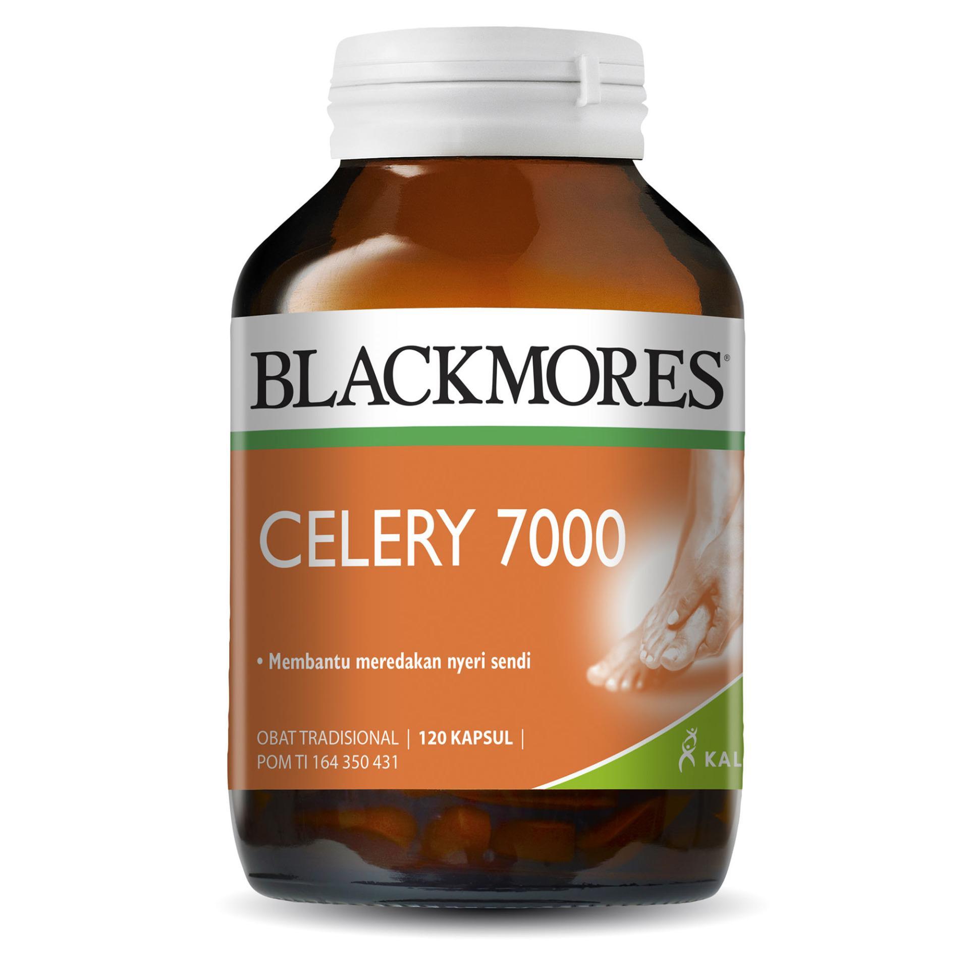 Black Garlic Garlicmaxs Bawang Hitam Penggempur Kolesterol Dan Darah Source · Blackmores Celery 7000 120s
