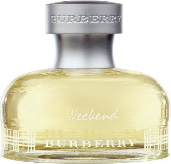 Burberry Weekend for Women EDP - 100 ml