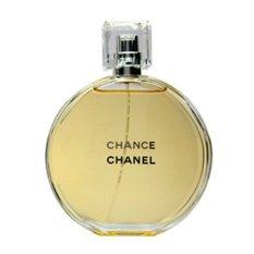 Chanel Chance Women EDT 100ml