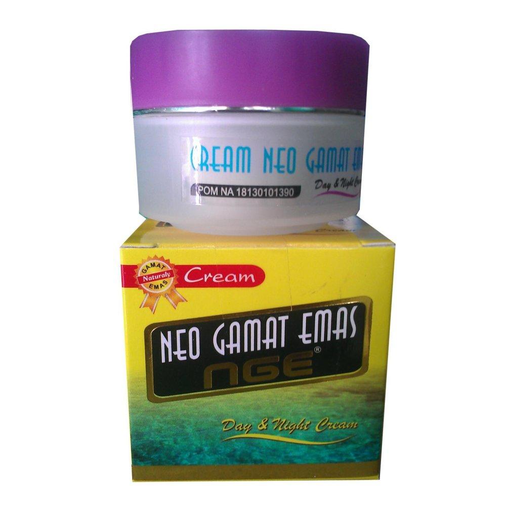 harga spesifikasi nge cream neo gamat emas terbaru cek