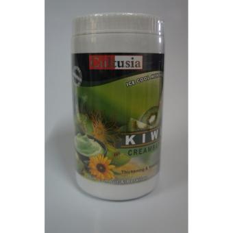 Harga Cultusia Creambath Kiwi 1000 ml Murah