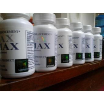 distributor vimax original models and prices indonesia best deals