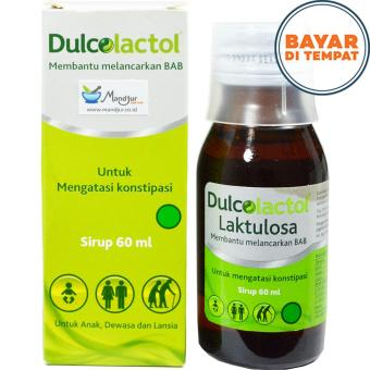 Termorex (Biasa) Syrup 30 Ml - Sirup Obat Penurun Panas Demam .