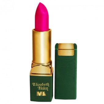 Elizabeth Helen Lipstick Mahmood Saeed 49